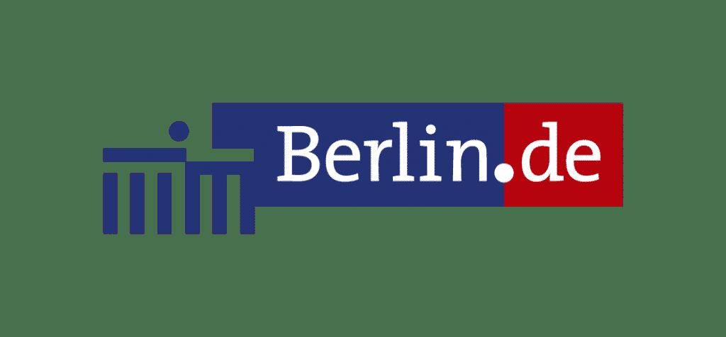 Berlin.de_Logo_RGB-1024x476